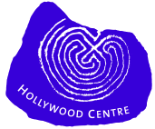 Hollywood Centre Logo